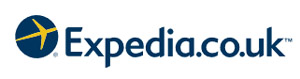 flights expedia